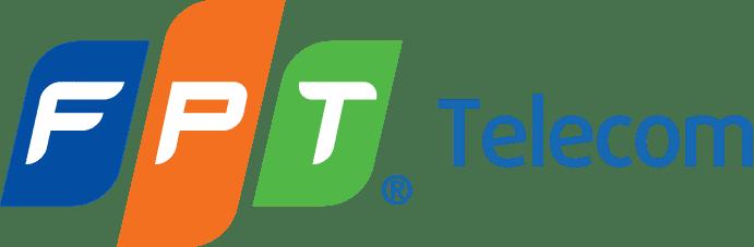 Dịch vụ thiết kế , lập website dành riêng cho người FPT