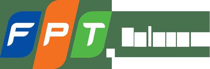 FPT Telecom Chi nhánh Đà Nẵng | FPT Telecom